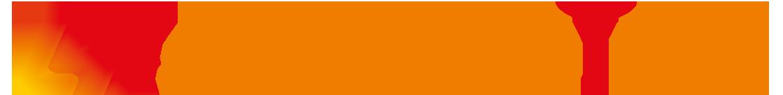 logo_top_01